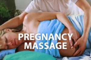 Pregnancy Massage Course Bristol BCMB Bristol College or Massage and Bodywork