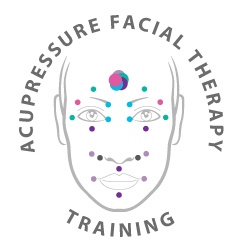 Acupressure Facial Therapy Training in Bath, Bristol, London